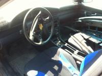 Audi 100 (C4) Разборочный номер 50597 #3