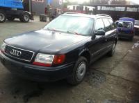 Audi 100 (C4) Разборочный номер 50601 #1