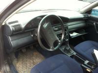Audi 100 (C4) Разборочный номер 50601 #3