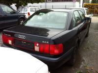 Audi 100 (C4) Разборочный номер 50616 #1