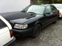 Audi 100 (C4) Разборочный номер 50616 #2