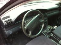 Audi 100 (C4) Разборочный номер 50616 #3