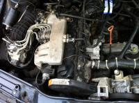 Audi 100 (C4) Разборочный номер 50616 #4