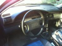 Audi 100 (C4) Разборочный номер 50735 #3