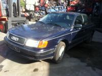 Audi 100 (C4) Разборочный номер L5244 #1