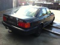 Audi 100 (C4) Разборочный номер L5244 #2