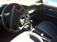 Audi 100 (C4) Разборочный номер 50788 #3