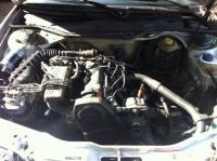 Audi 100 (C4) Разборочный номер 50788 #4