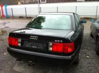 Audi 100 (C4) Разборочный номер 51007 #1
