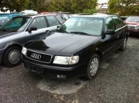 Audi 100 (C4) Разборочный номер X9827 #2
