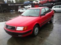 Audi 100 (C4) Разборочный номер L5301 #1