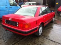 Audi 100 (C4) Разборочный номер L5301 #2