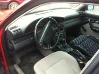 Audi 100 (C4) Разборочный номер L5301 #3