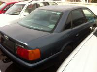 Audi 100 (C4) Разборочный номер 51068 #2