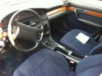 Audi 100 (C4) Разборочный номер Z3512 #3