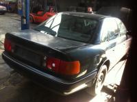 Audi 100 (C4) Разборочный номер L5319 #2