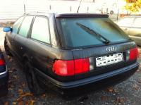 Audi 100 (C4) Разборочный номер 51543 #1
