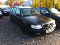 Audi 100 (C4) Разборочный номер 51543 #2