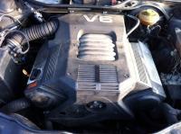 Audi 100 (C4) Разборочный номер 51543 #4