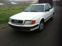 Audi 100 (C4) Разборочный номер L5433 #1