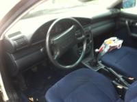 Audi 100 (C4) Разборочный номер L5433 #3