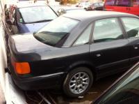 Audi 100 (C4) Разборочный номер Z3622 #2
