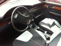 Audi 100 (C4) Разборочный номер Z3622 #3