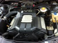 Audi 100 (C4) Разборочный номер Z3622 #4