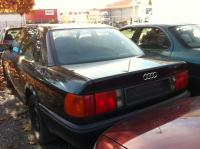 Audi 100 (C4) Разборочный номер X9991 #1