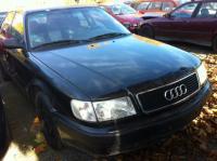 Audi 100 (C4) Разборочный номер 51685 #2