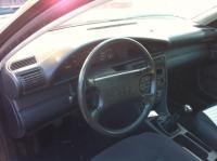 Audi 100 (C4) Разборочный номер X9991 #3