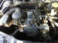 Audi 100 (C4) Разборочный номер 51685 #4