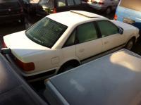 Audi 100 (C4) Разборочный номер 51955 #2