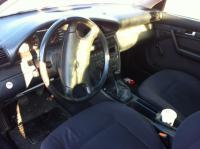 Audi 100 (C4) Разборочный номер 51955 #3