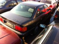Audi 100 (C4) Разборочный номер 52170 #1