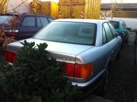 Audi 100 (C4) Разборочный номер S0101 #1