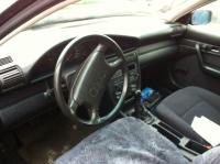 Audi 100 (C4) Разборочный номер Z3769 #3