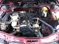 Audi 100 (C4) Разборочный номер Z3769 #4
