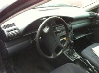 Audi 100 (C4) Разборочный номер 52372 #3