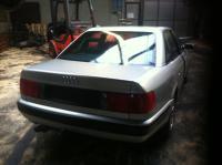 Audi 100 (C4) Разборочный номер 52382 #2
