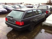Audi 100 (C4) Разборочный номер Z3803 #2
