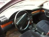 Audi 100 (C4) Разборочный номер Z3803 #3