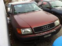 Audi 100 (C4) Разборочный номер S0156 #2