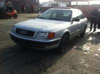 Audi 100 (C4) Разборочный номер 52502 #1