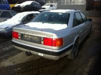 Audi 100 (C4) Разборочный номер 52502 #2