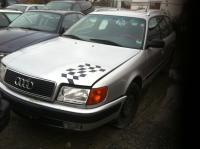 Audi 100 (C4) Разборочный номер 52690 #1
