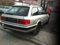 Audi 100 (C4) Разборочный номер 52690 #2