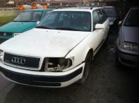 Audi 100 (C4) Разборочный номер L5676 #1