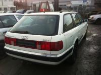 Audi 100 (C4) Разборочный номер L5676 #2
