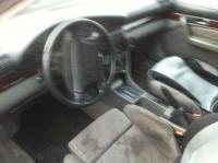 Audi 100 (C4) Разборочный номер L5676 #3